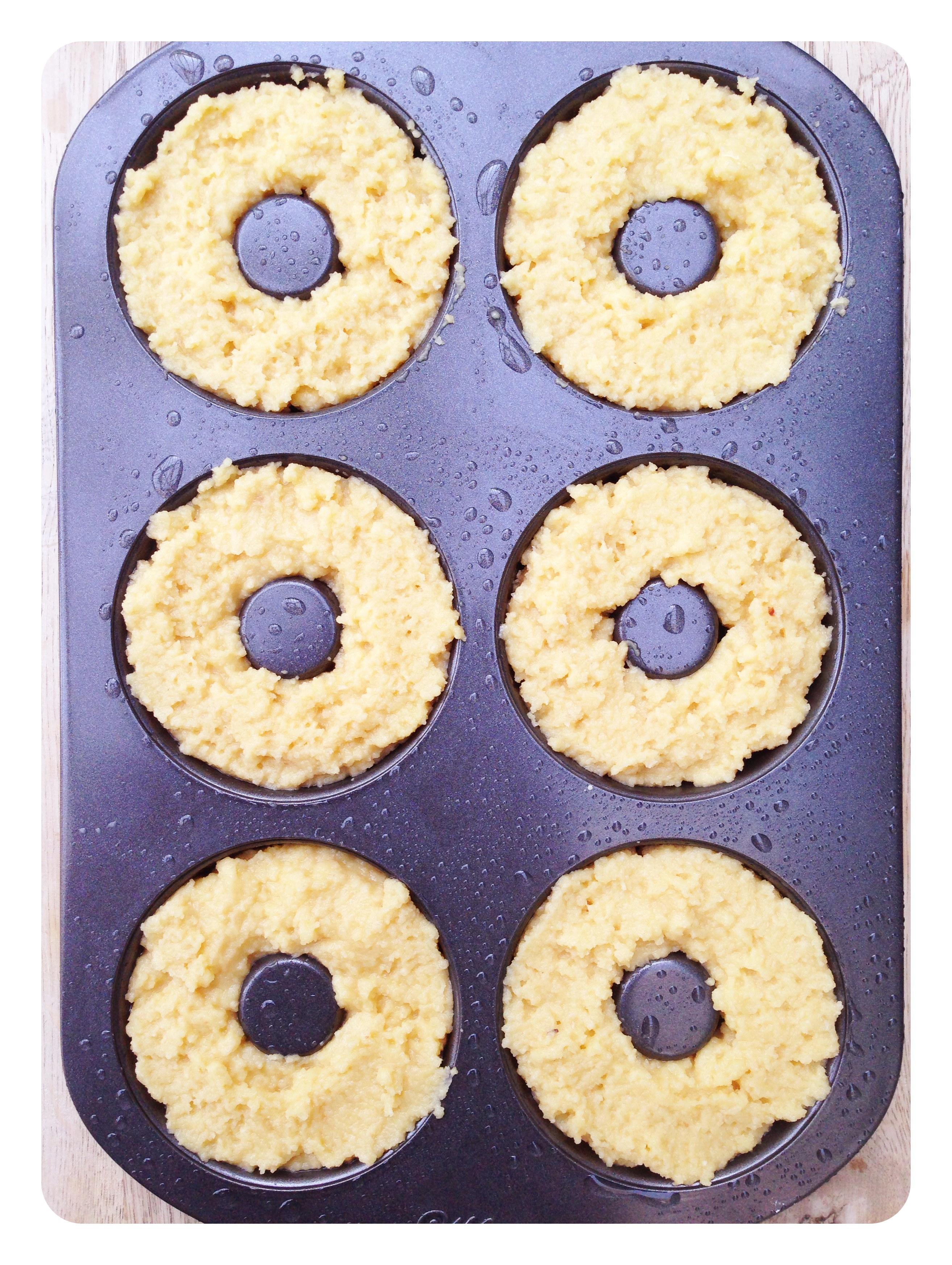 chia bagels gf v baked chia bagels gf v chia seed bagels by gfv rolls ...