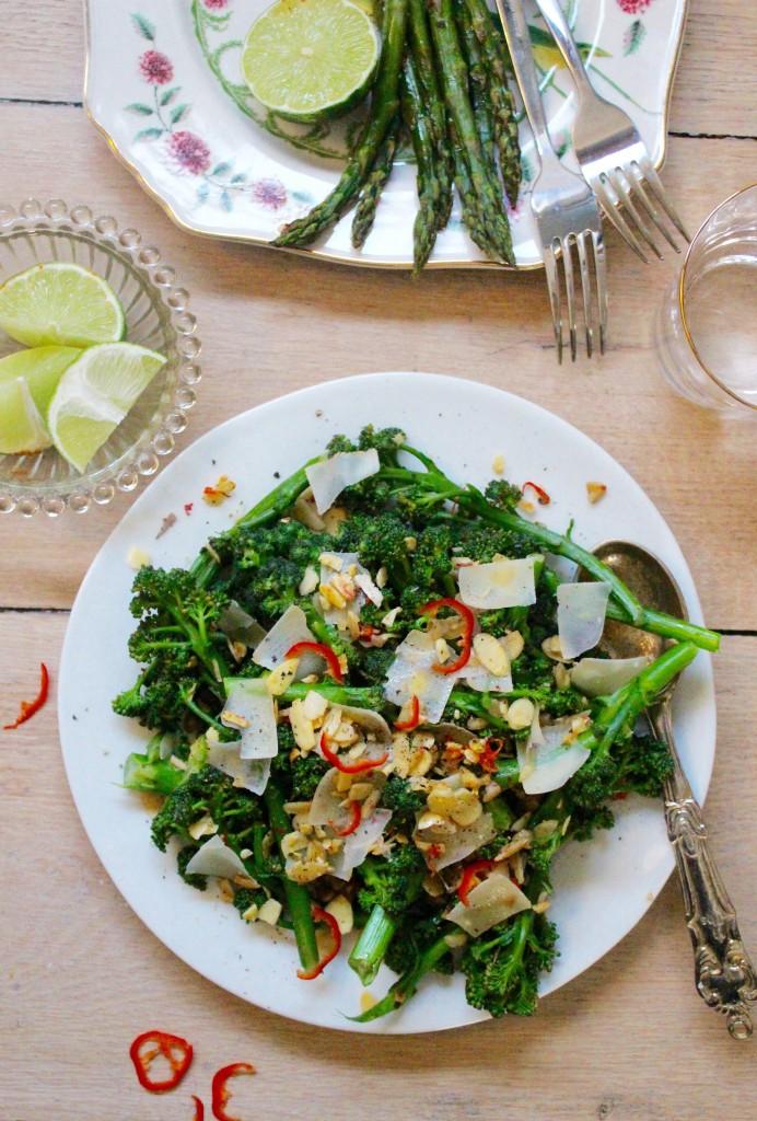 Broccoli Chili & Almonds2.jpg