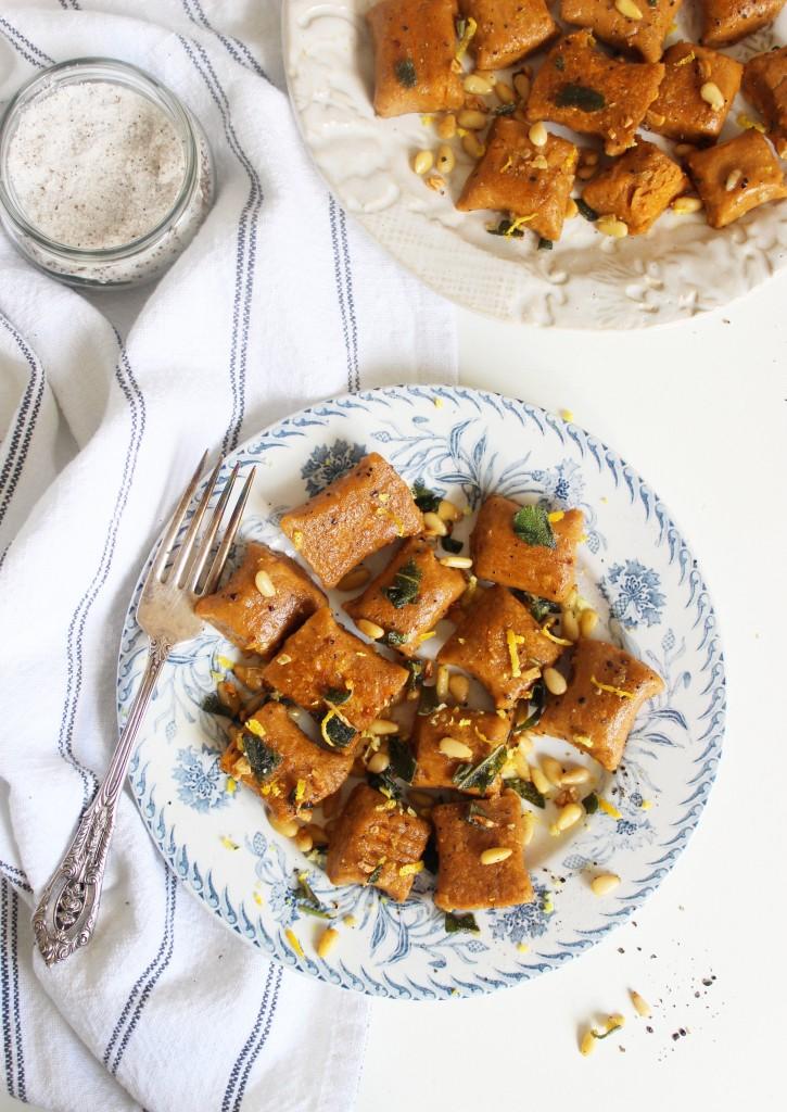 Sweet Potato Gnocchi1 (1)