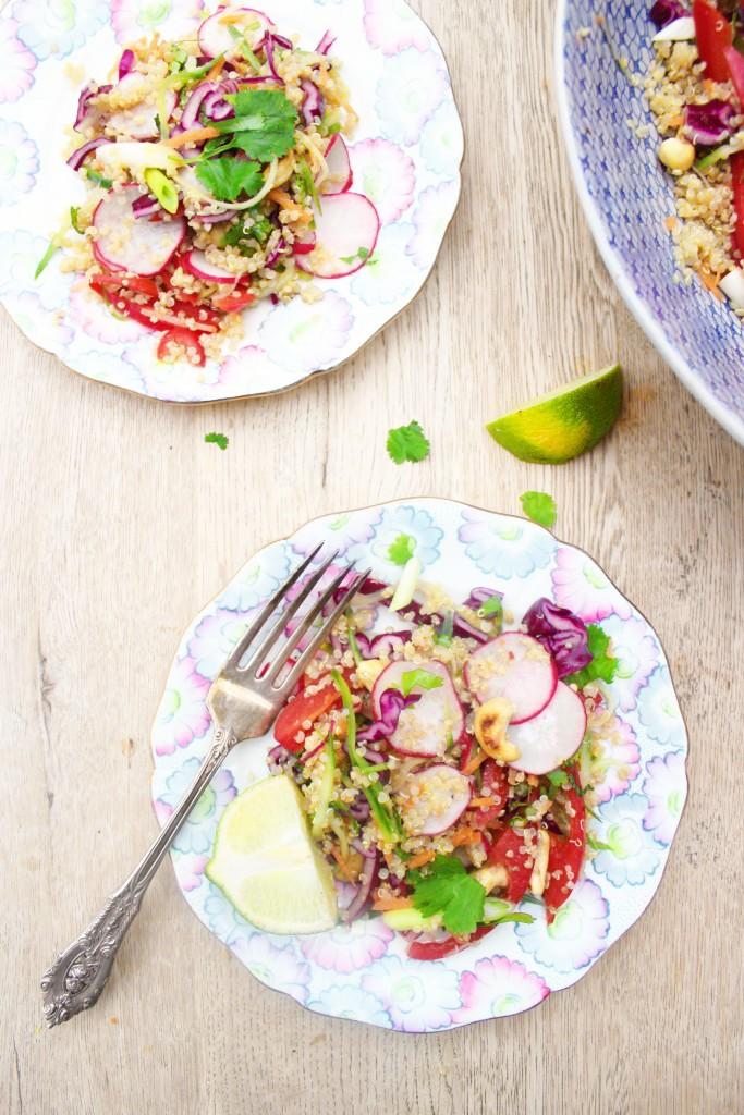 Thai-Quinoa-Salad-1
