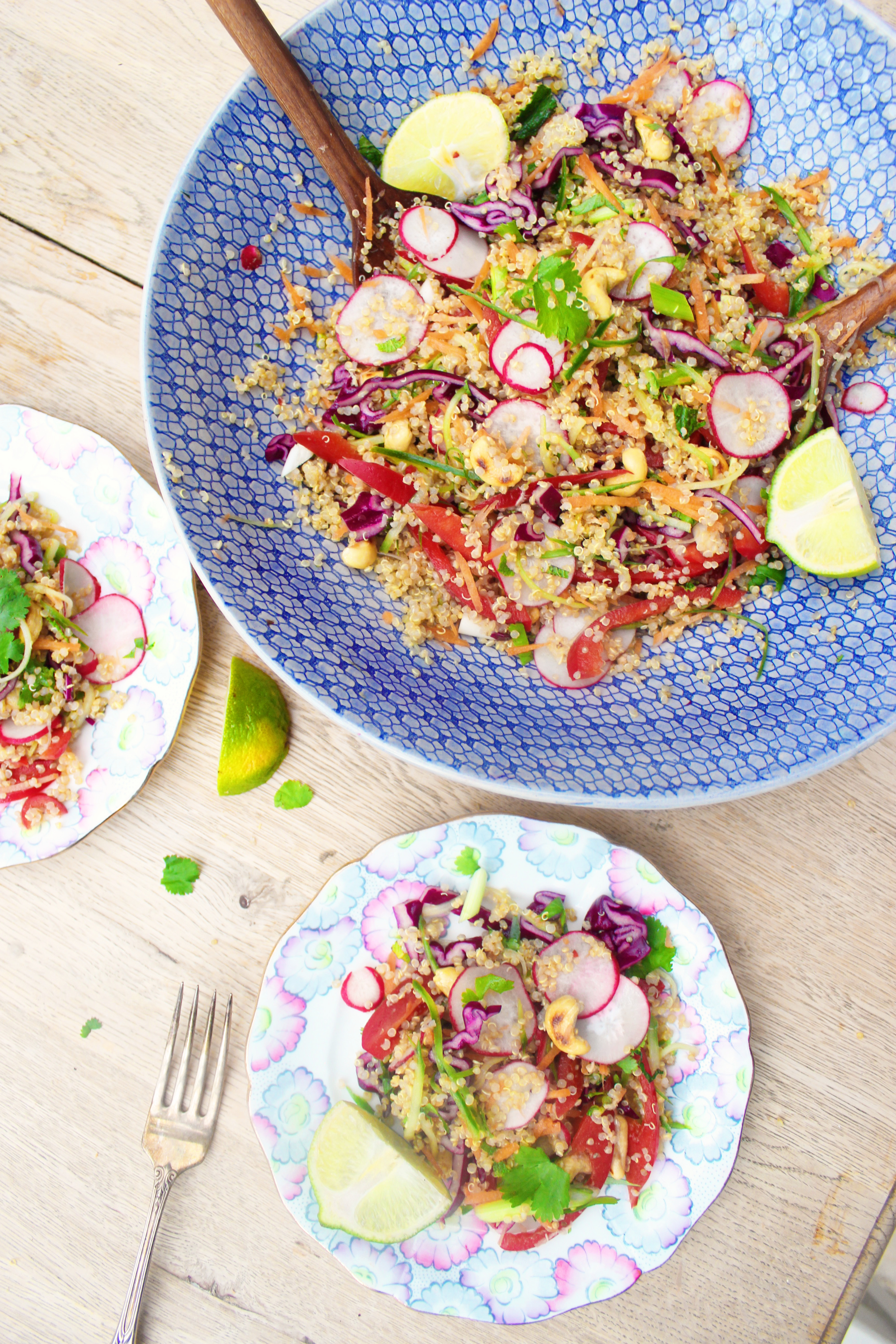 Thai-Quinoa-Salad-4